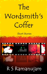 wordsmithcover